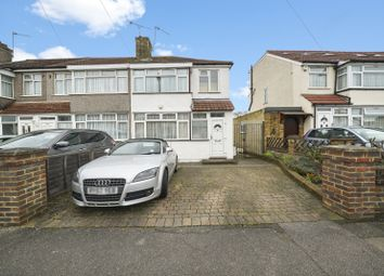 3 bed equestrian property for sale in Grosevenor Crescent, Hillingdon UB10