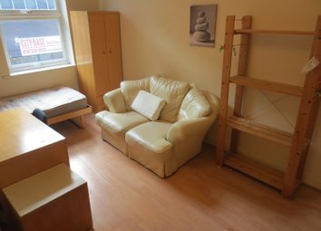 Thumbnail 6 bed shared accommodation to rent in Leazes Park Road, Newcastle Upon Tyne, Tyne And Wear.