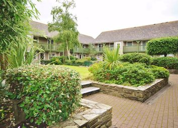 Thumbnail 2 bed flat to rent in Spring Gardens, Narberth, Narberth