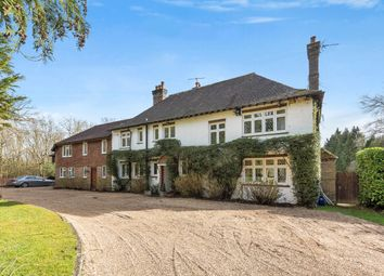 9 bed detached house for sale in Guildford Road, Rudgwick RH12