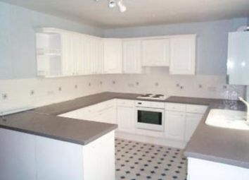 Thumbnail 3 bedroom terraced house to rent in Holly Bank Grove, York, North Yorkshire