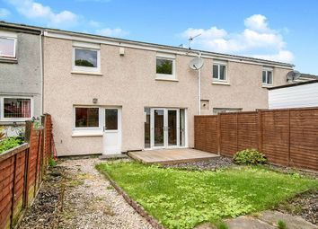 Thumbnail 2 bed property to rent in Norton Place, Dunfermline