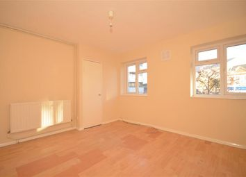 Thumbnail 3 bed flat for sale in Thornhill Gardens, Leyton, London