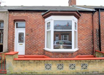 Thumbnail 2 bed cottage for sale in Beatrice Street, Roker, Sunderland