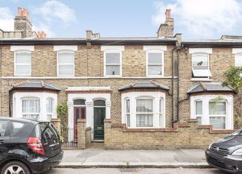 3 bed property for sale in Ranelagh Road, London NW10