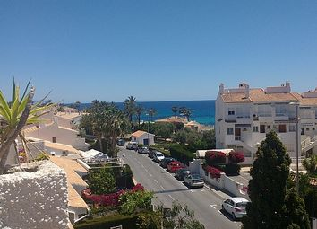Thumbnail 2 bed bungalow for sale in El Campello, Valencia, Spain