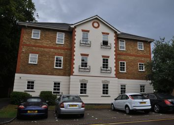 Thumbnail 2 bed flat to rent in Townside Place, Camberley