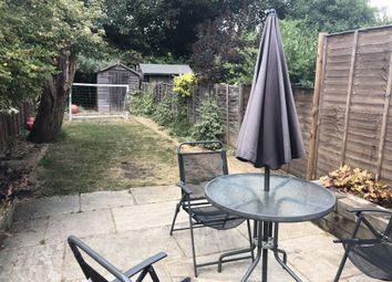 Thumbnail 2 bed property to rent in Wandle Road, Wallington