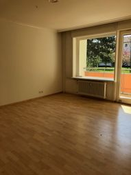 Thumbnail 2 bed apartment for sale in 12349, Berlin / Buckow, Germany