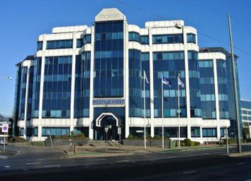 Thumbnail Office to let in West, Profile West, 950, Great West Road, Brentford