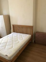 Thumbnail Room to rent in Noel Street, Nottingham