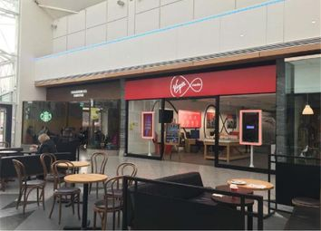 Thumbnail Retail premises to let in Unit 62, 19, Gyle Avenue, The Gyle Shopping Centre, Edinburgh, City Of Edinburgh
