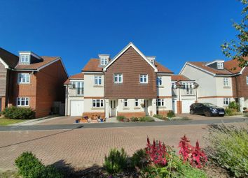 5 bed end terrace house for sale in Sime Close, Guildford GU3