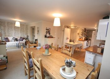 Thumbnail 4 bed detached house for sale in Lyndale, Guisborough