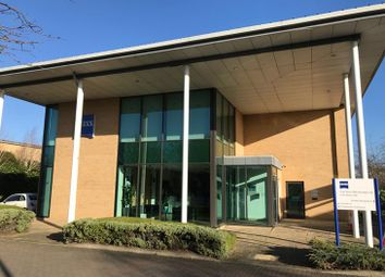 Thumbnail Office for sale in Coldhams Lane, Cambridge, Cambridgeshire