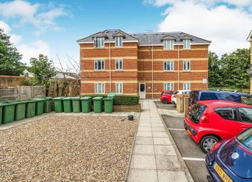 Thumbnail 1 bed flat to rent in Trafalgar Street, Gillingham