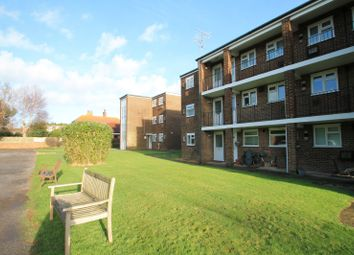 Property to rent in Wallace Avenue, Worthing BN11