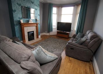 Thumbnail 4 bed property for sale in Oxford Street, Barrow In Furness