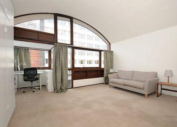 1 bed flat to rent in Golden Lane Estate, London EC1Y