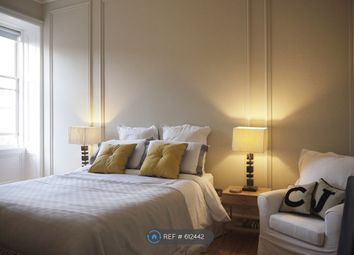 Thumbnail 2 bed flat to rent in Springvalley Gardens, Edinburgh