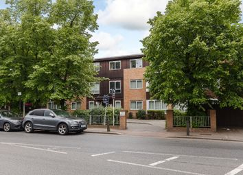 Thumbnail 1 bed flat for sale in Mill Court, Merton Road, Wandsworth, London