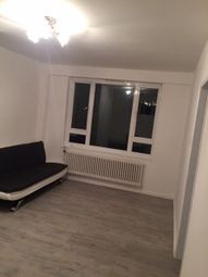 Thumbnail Studio to rent in Knights House, Hortensia Road, Chelsea