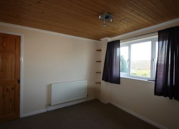 Thumbnail 2 bed terraced house to rent in St Peters Road Boughton-Under-Blean, Faversham, Kent