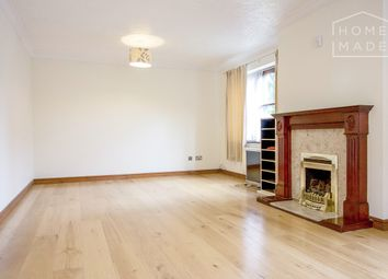Thumbnail 4 bed semi-detached house to rent in Hopkins Close, Cambridge