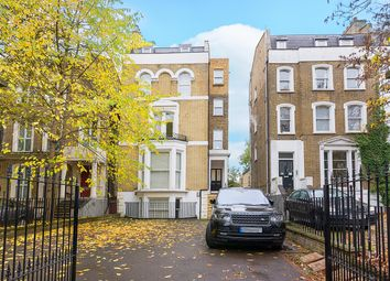 Thumbnail 2 bed flat to rent in Woodman Apartments, London