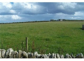 Land for sale in Building Plots, Tresdale, Canisbay, By Wick - Ideal Location KW1