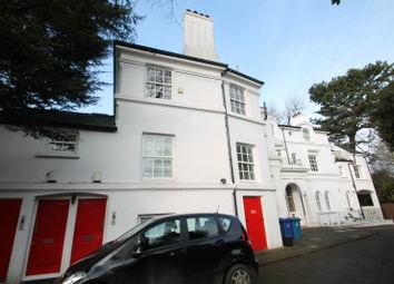 Thumbnail 2 bed flat to rent in West Hill Hall, West Hill, Harrow On The Hill