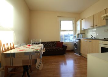 Thumbnail 2 bed flat to rent in Lordship Lane, Tottenham