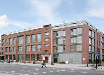 Thumbnail 1 bedroom flat for sale in Richmond Road, London