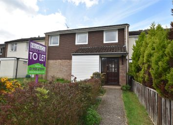 Thumbnail 3 bedroom property to rent in Homestead, Droitwich