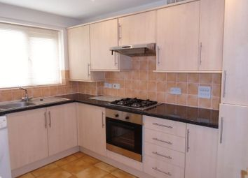 Thumbnail 4 bed detached house to rent in Strawberry Mews, Stakeford, Choppington