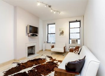Thumbnail 1 bedroom apartment for sale in 5 Weehawken Street, New York, New York State, United States Of America