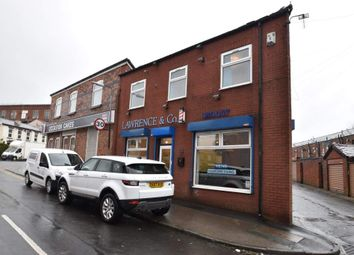Thumbnail Commercial property for sale in Mortfield Lane, Bolton