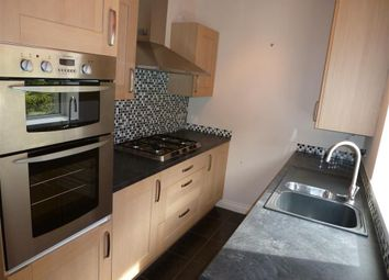 Thumbnail 2 bed property to rent in Belmont Street, Sowerby Bridge