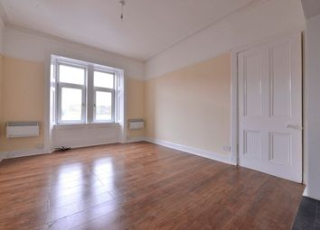 Thumbnail 1 bedroom flat for sale in North Biggar Road, Airdrie
