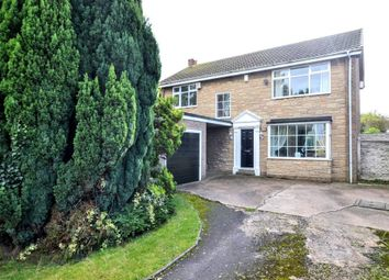 3 bed detached house for sale in Weet Shaw Lane, Cudworth, Barnsley S72