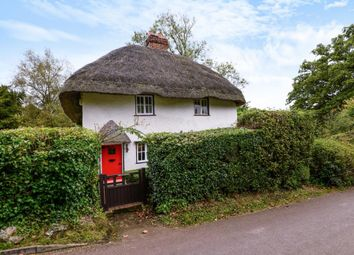 Thumbnail 3 bed cottage for sale in Crazies Hill, Berkshire