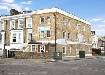 Thumbnail 3 bed terraced house to rent in Plumstead, Common Road, Woolwich Arsenal, Plumstead, London