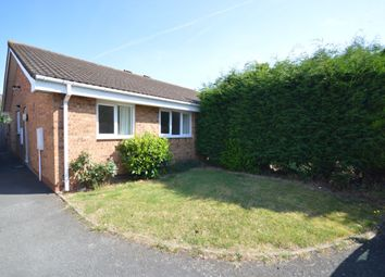 Thumbnail 2 bed bungalow to rent in Ripley Close, Leegomery, Telford