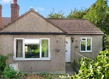 Thumbnail 2 bed detached bungalow for sale in Dovercourt Lane, Sutton