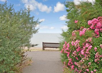 Thumbnail 1 bed flat for sale in Tankerton Road, Whitstable, Kent
