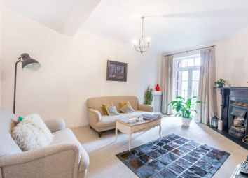 Thumbnail 2 bedroom flat for sale in Clive Court, Maida Vale