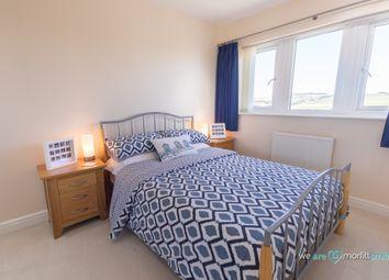 Spoon Mews, Stannington, - 3/4 Bedrooms S6