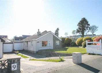 Thumbnail 2 bed detached bungalow for sale in Ballachrink Drive, Onchan, Isle Of Man