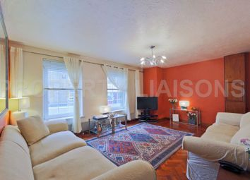 Thumbnail 3 bedroom flat for sale in Welsh House, Wapping Lane, London