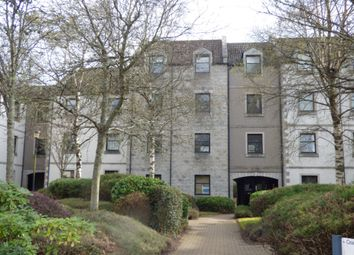 Thumbnail 2 bedroom flat to rent in Craigieburn Park, Springfield Road, West End, Aberdeen